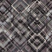 Pattern, seamless, grunge,  vintage, geometric, abstract