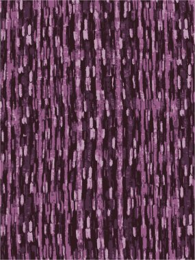 Vector eps8 Purple mottled camouflage type seamless background texture.
