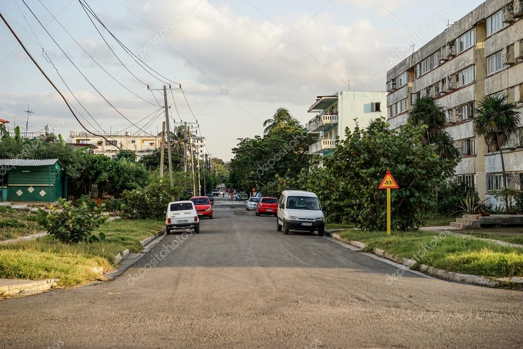 Poor Residential Area With Apartments In The Slum Apartment Buildings Stock Photo 99931826
