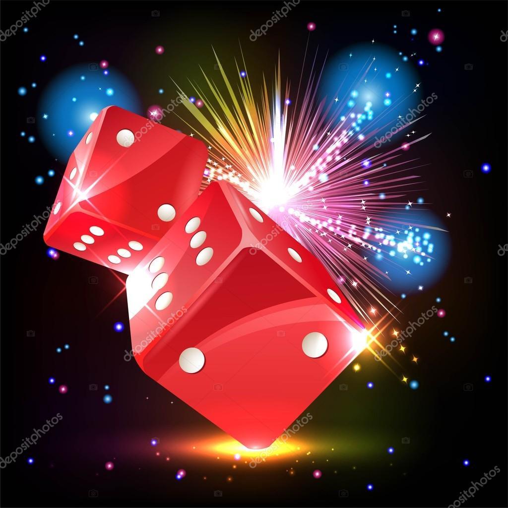 Princess casino suriname vacature