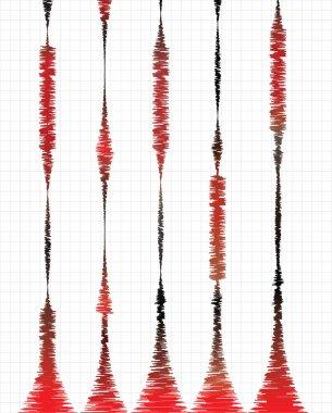 Seismographs