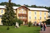 Naleczow Spa Resort 2