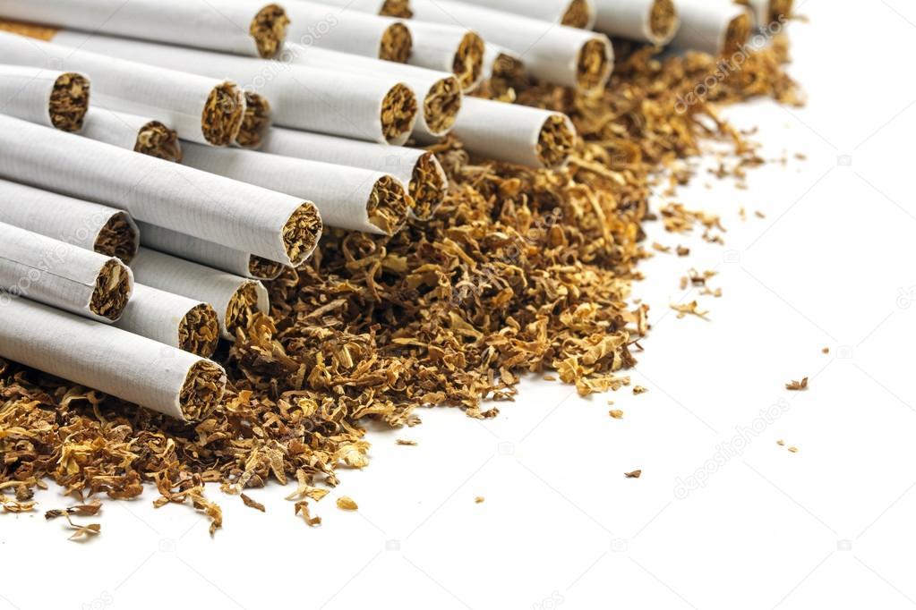 tabaco #hashtag