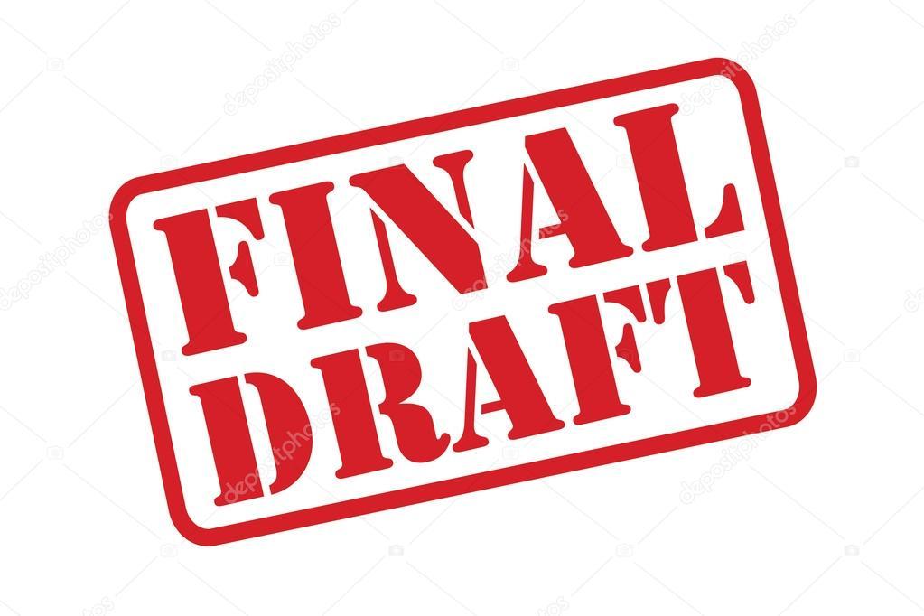 Final Draft Discount Code 2018