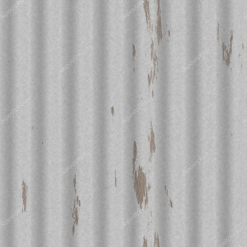 vieille tuile de texture transparente de bardage ondul photo 53606497. Black Bedroom Furniture Sets. Home Design Ideas