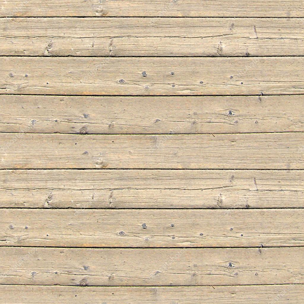 Download Wood Decking Seamless Texture Tile Stock Image