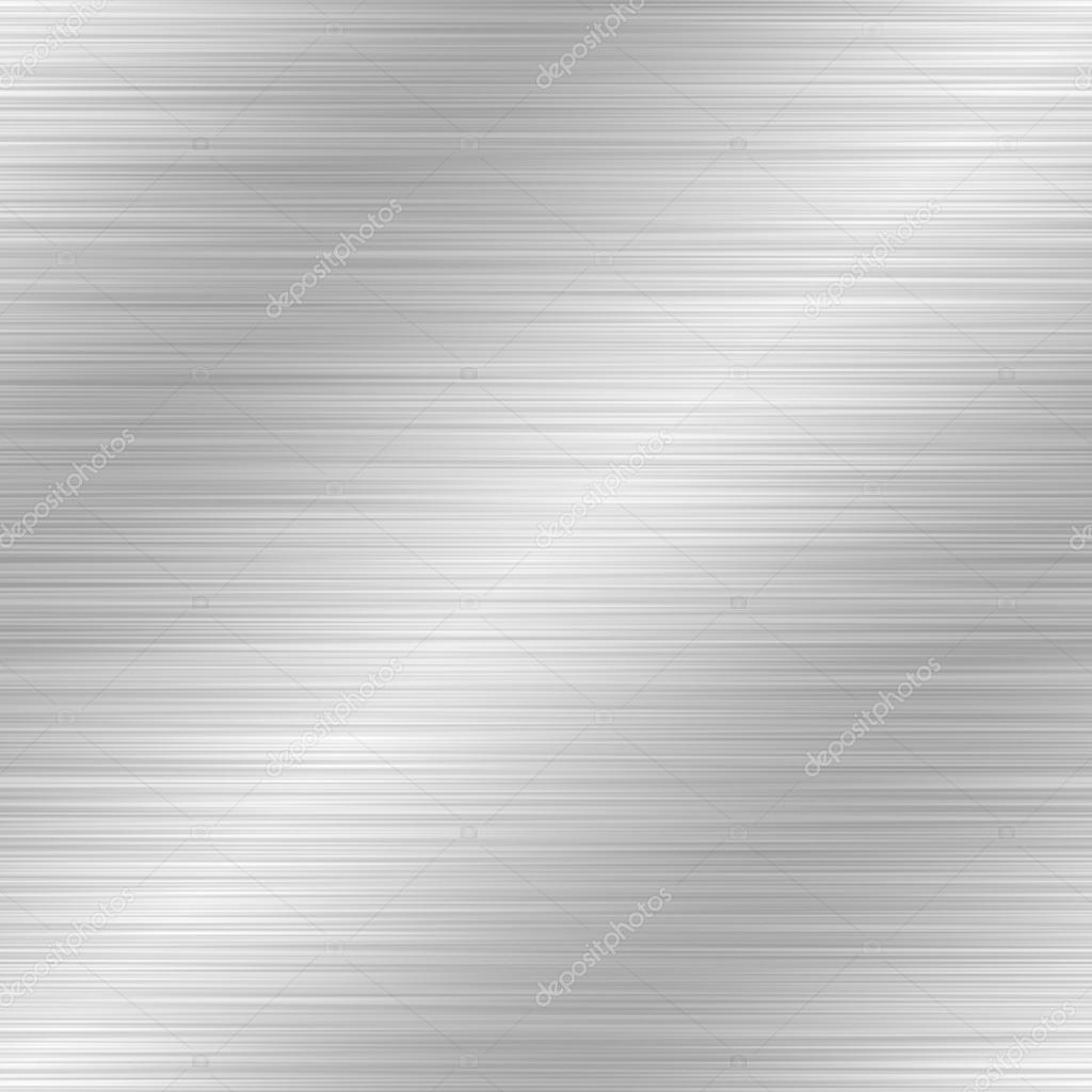Silver texture seamless