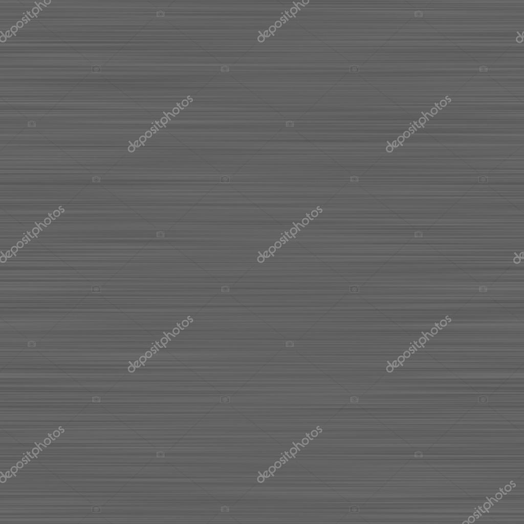 Anodized Aluminum Texture | www.imgkid.com - The Image Kid ...