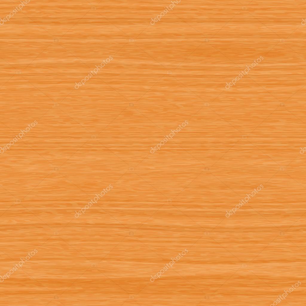 Erle Holz Nahtlose Textur Fliese Stockfoto