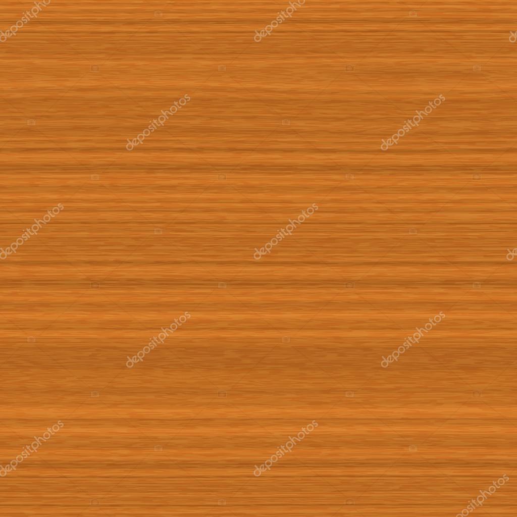 Teak Wood Texture Seamless Teak Wood Seamless Texture Tile Stock Photo C Alliedcomputergraphics 54263593