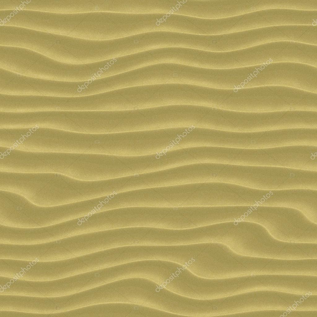 Sand Seamless Texture Tile Stockfoto Alliedcomputergraphics