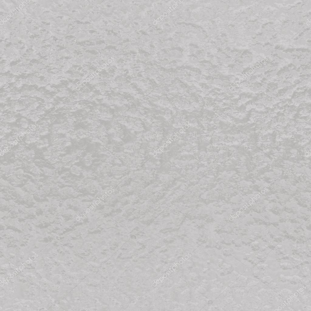 tuile de texture transparente en verre d poli photographie alliedcomputergraphics 54350825. Black Bedroom Furniture Sets. Home Design Ideas