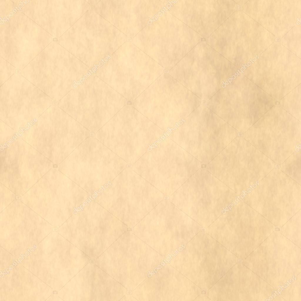 Parchment Seamless Texture Tile — Stock Photo © AlliedComputerGraphics #54436719