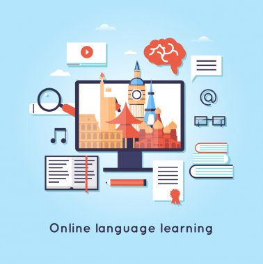 Online Training Courses.