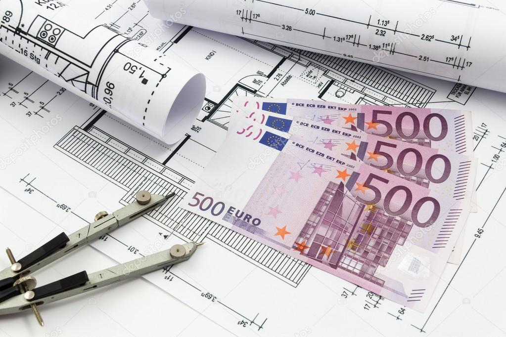 Půjčky bez příjmu diskuze