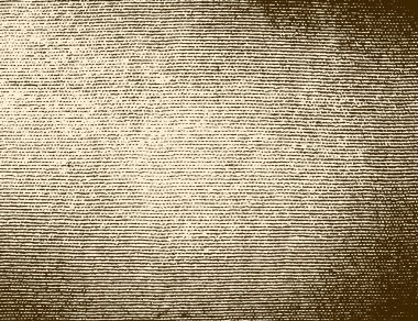 paper texture template
