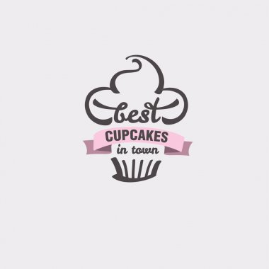 Best cupcakes in town