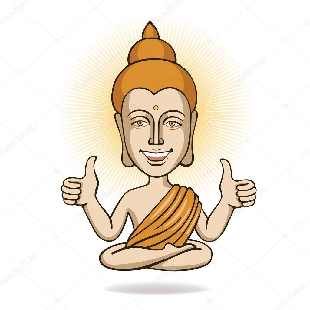 Buddha 2 Anime Characters : Dessin bouddha galerie tatouage