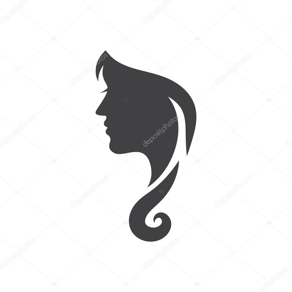 Silhouette Artist Coming to Monday's Child   Old Town ...  Face Profile Silhouette Blowing