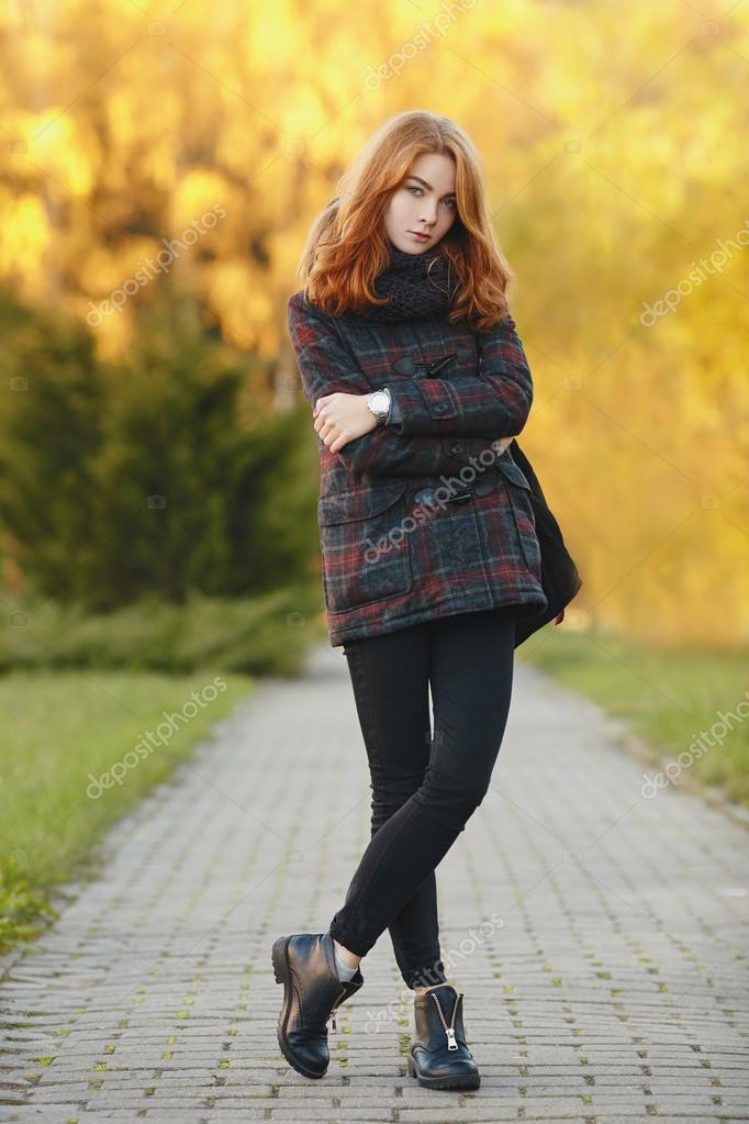 free-full-length-redhead-extreme