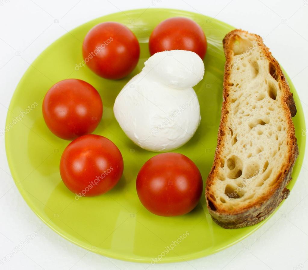 İtalyan diyeti