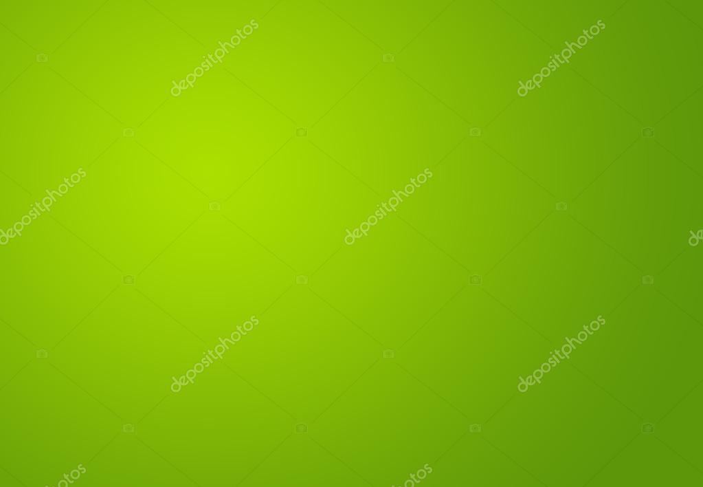 Leere grüne Studio verwenden gut als Hintergrund, Website-Templates ...
