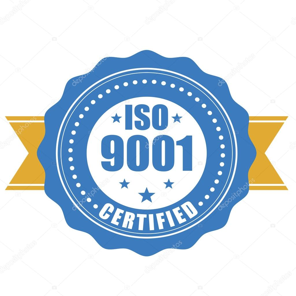 APCER - ISO 9001