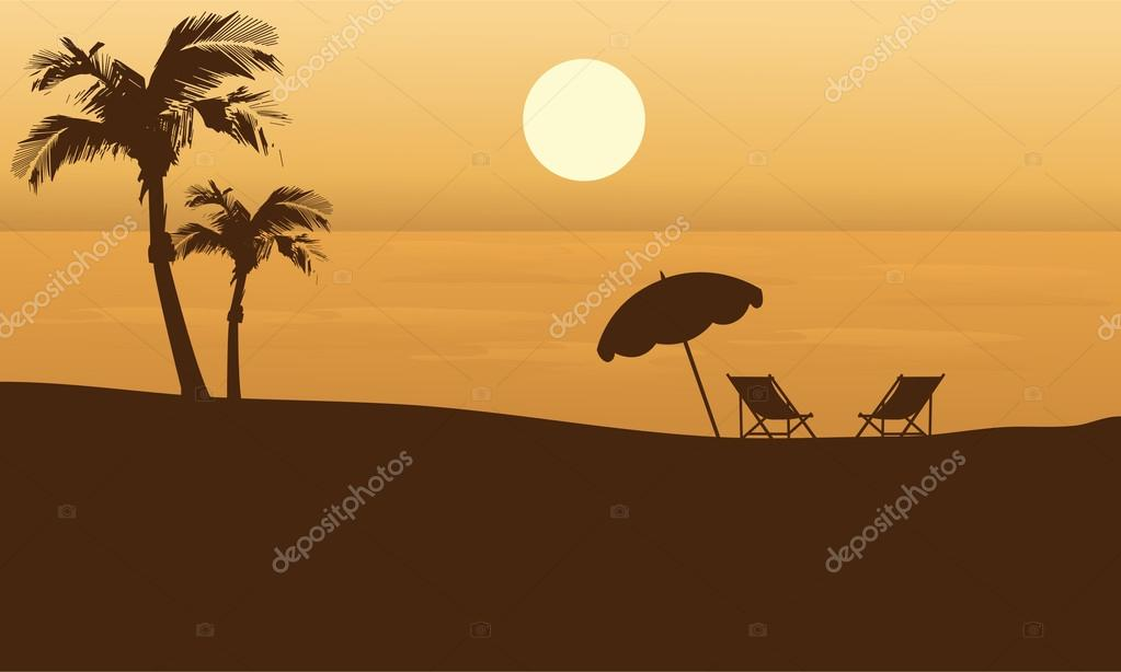 Summer holiday backgrounds