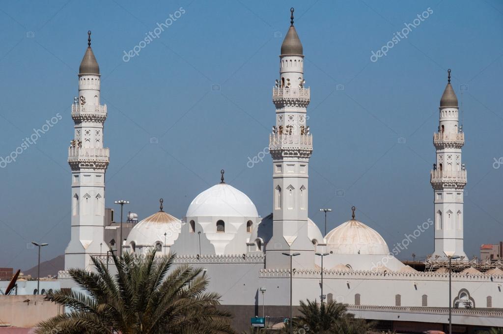 al madinah chat Al raja tower, 6th floor, king abdulaziz road, al khobar city - saudi arabia  an  east-west line (line 3 / red line) along al madinah al munnawwarah and.