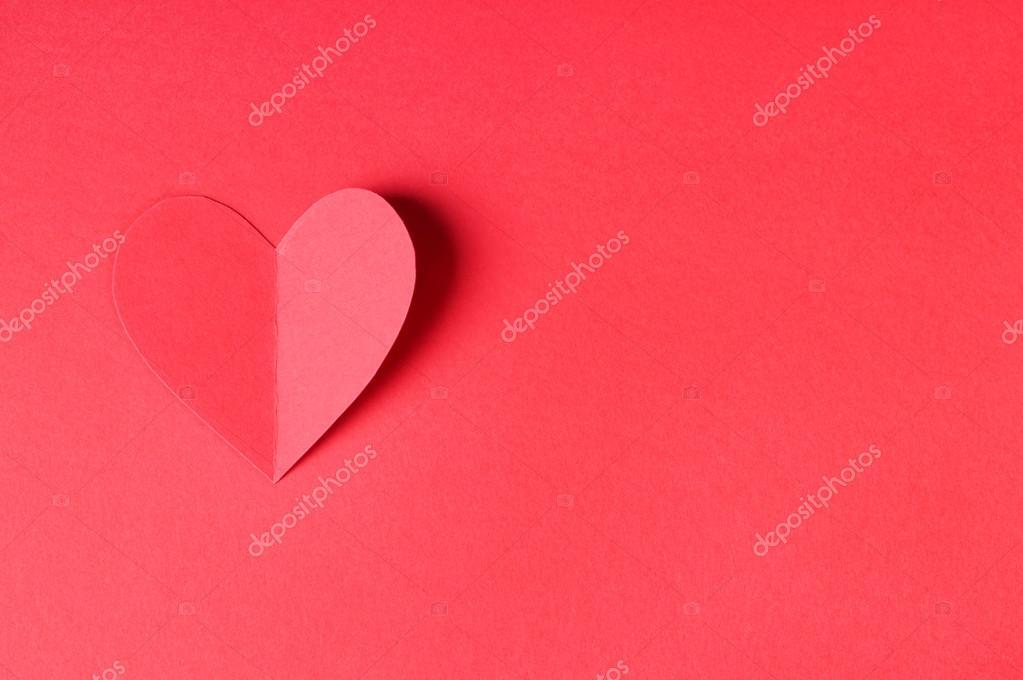 Марта любимой, оригами открытки видео сердце сосуды артроз