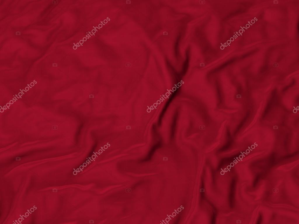 цвета фото красного ткани
