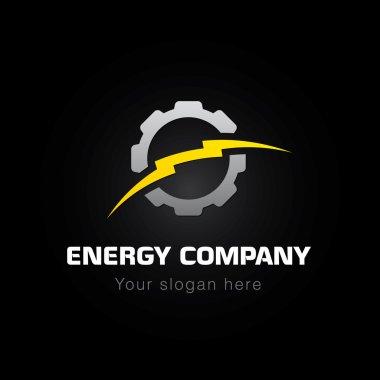 Energy bolt company