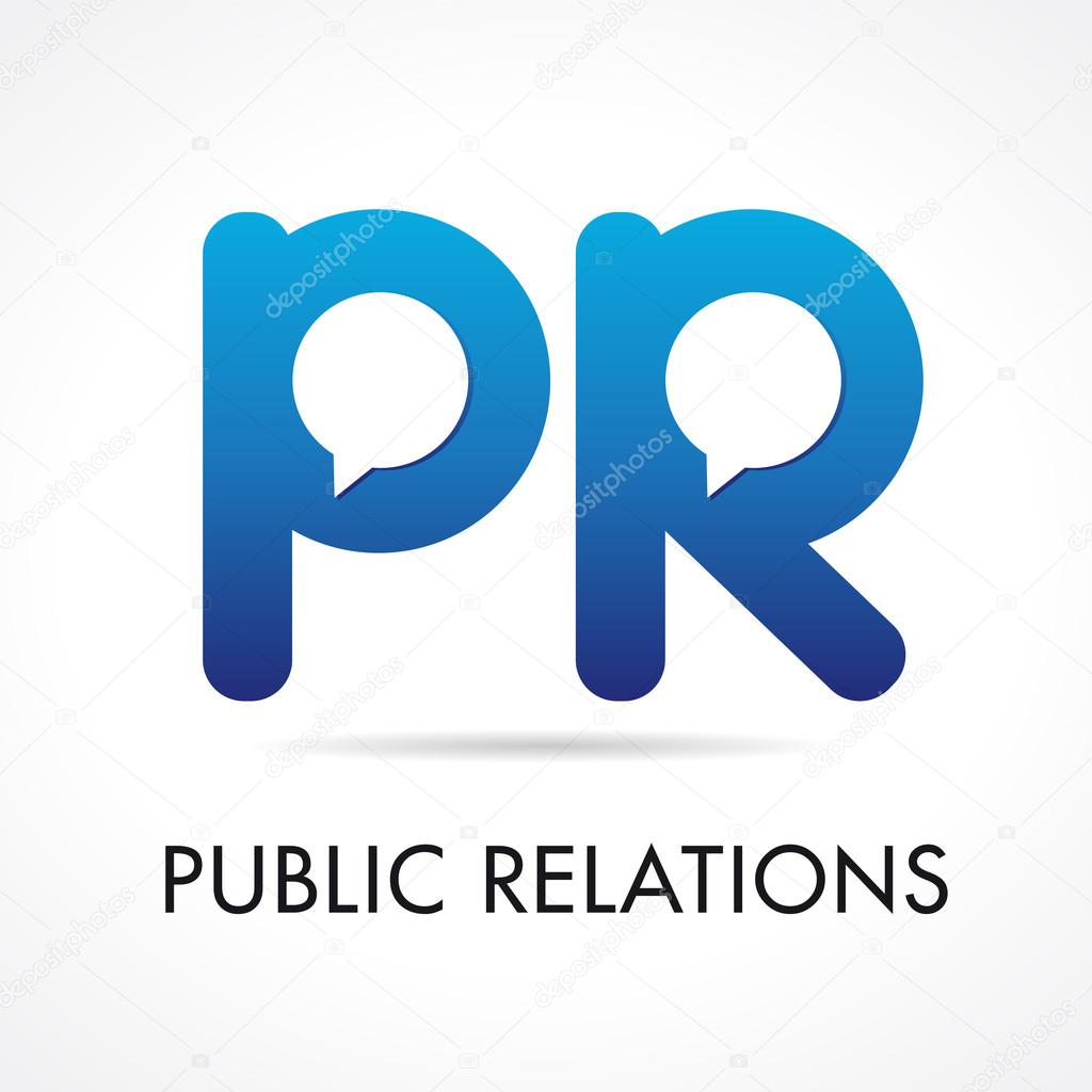 public relation Download public relations stock photos affordable and search from millions of royalty free images, photos and vectors.