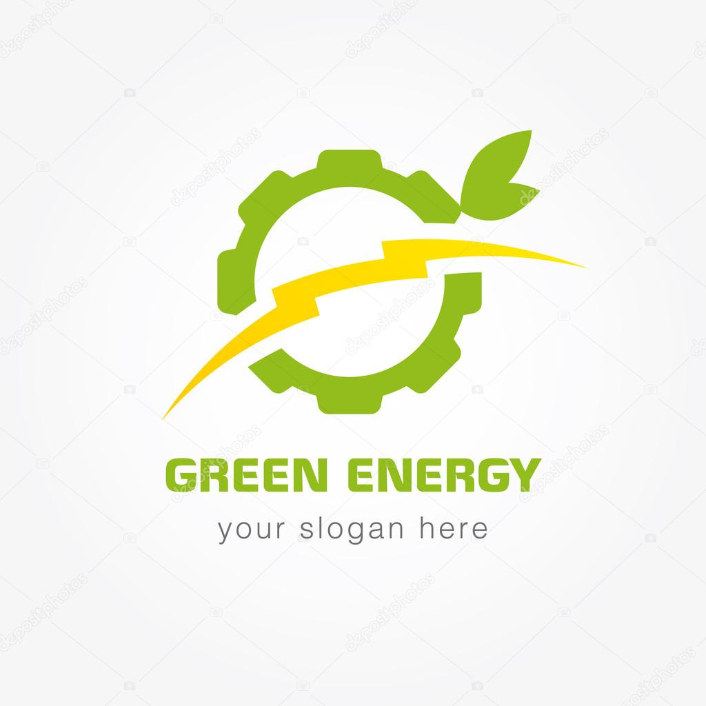 Green energy bolt company