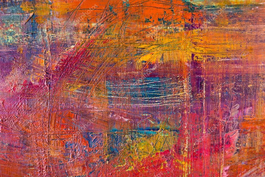 Color Creations Paint