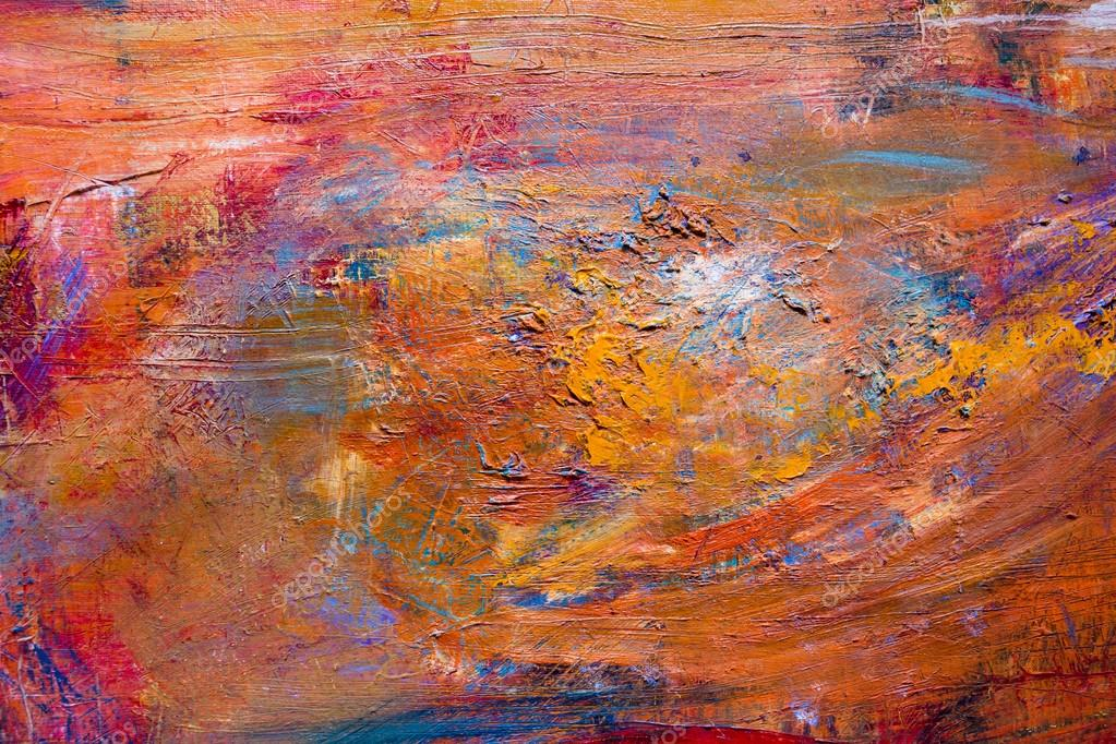 Pintura Moderna Fotografia Artistica Pintura Artística Color