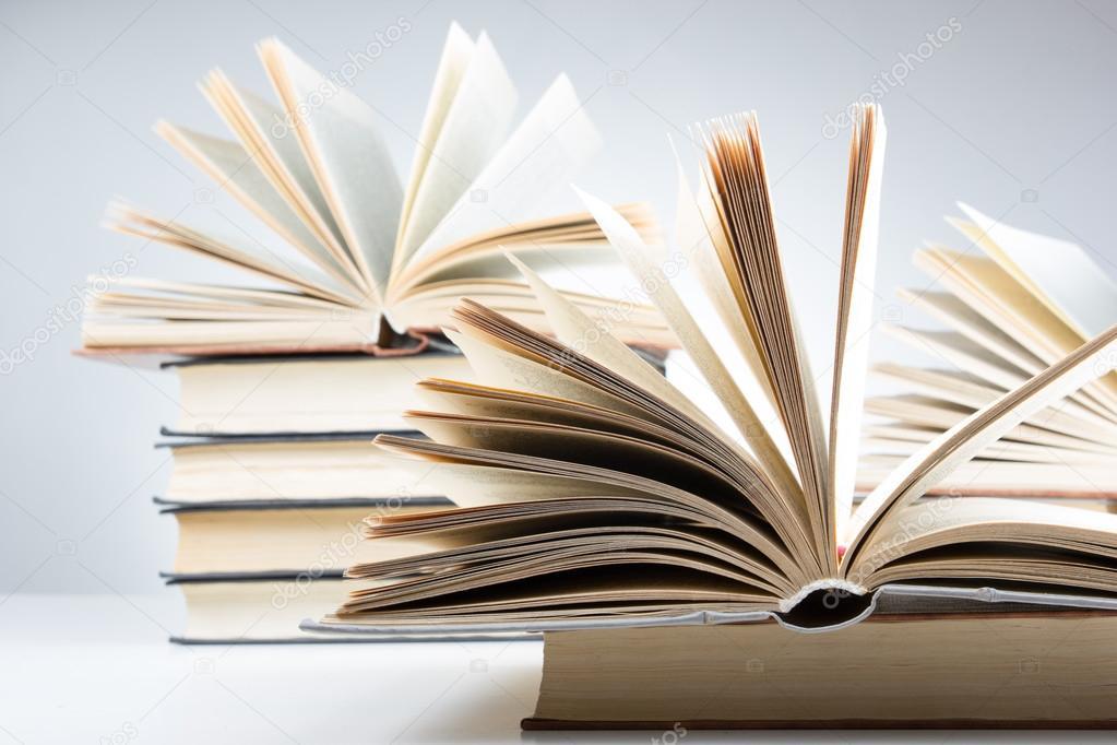 Скачать старые книги бесплатно