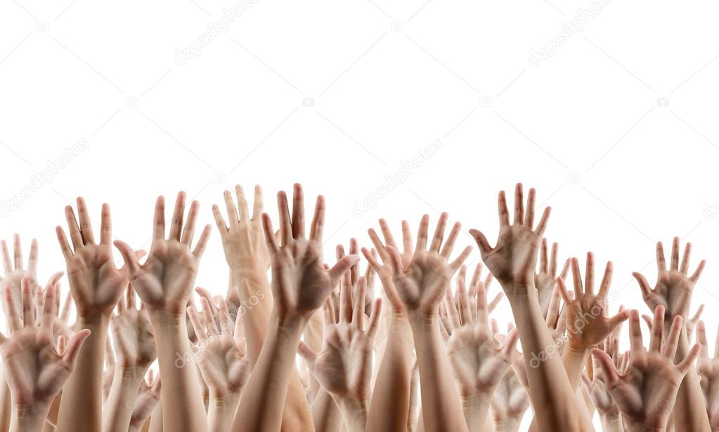 depositphotos_93774570-stock-photo-many-peoples-hands-up-isolated.jpg