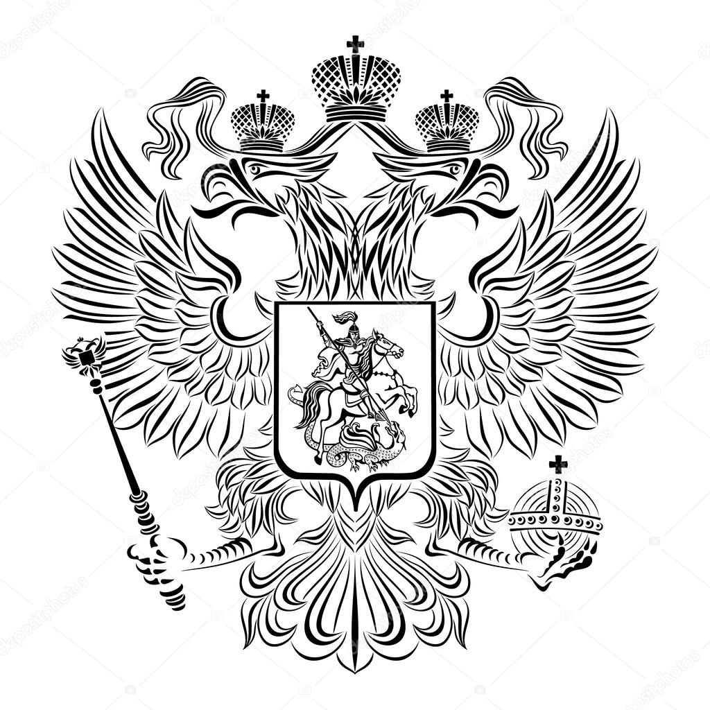 coat of arms vector stock vectors royalty free coat of arms