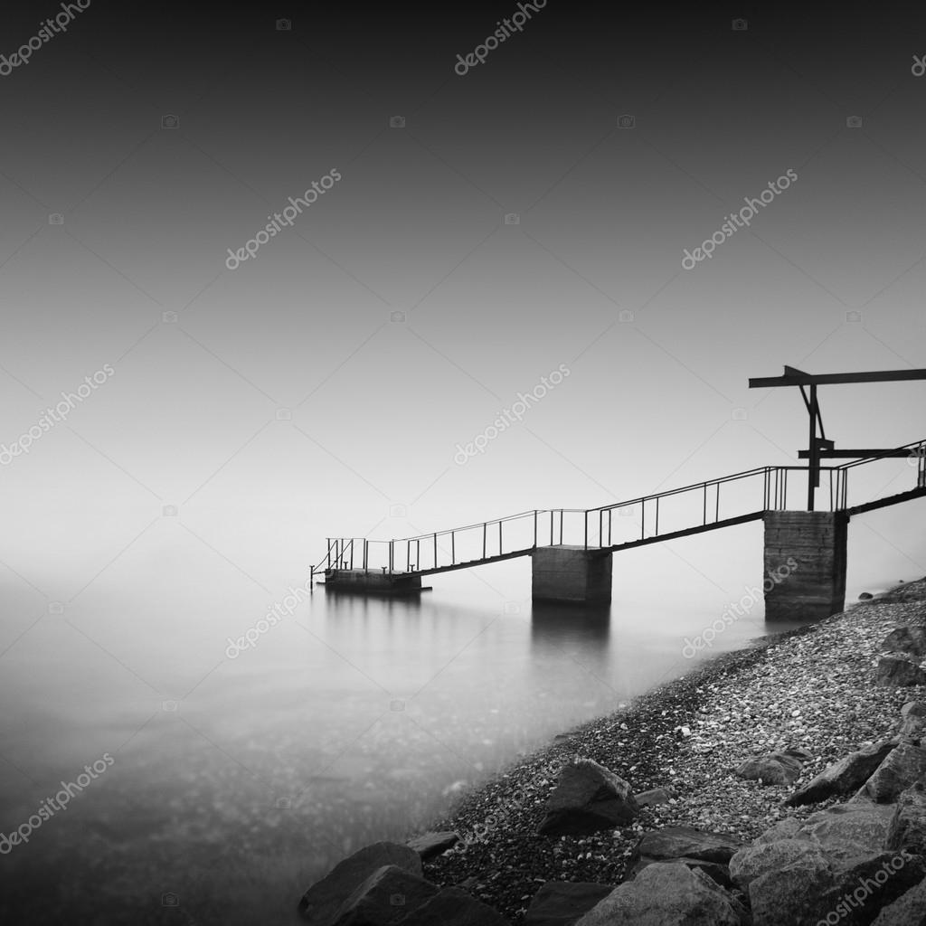 Aguas Tranquilas Foto De Stock Xredix 66714241