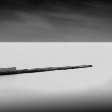 Long exposure wave cutter