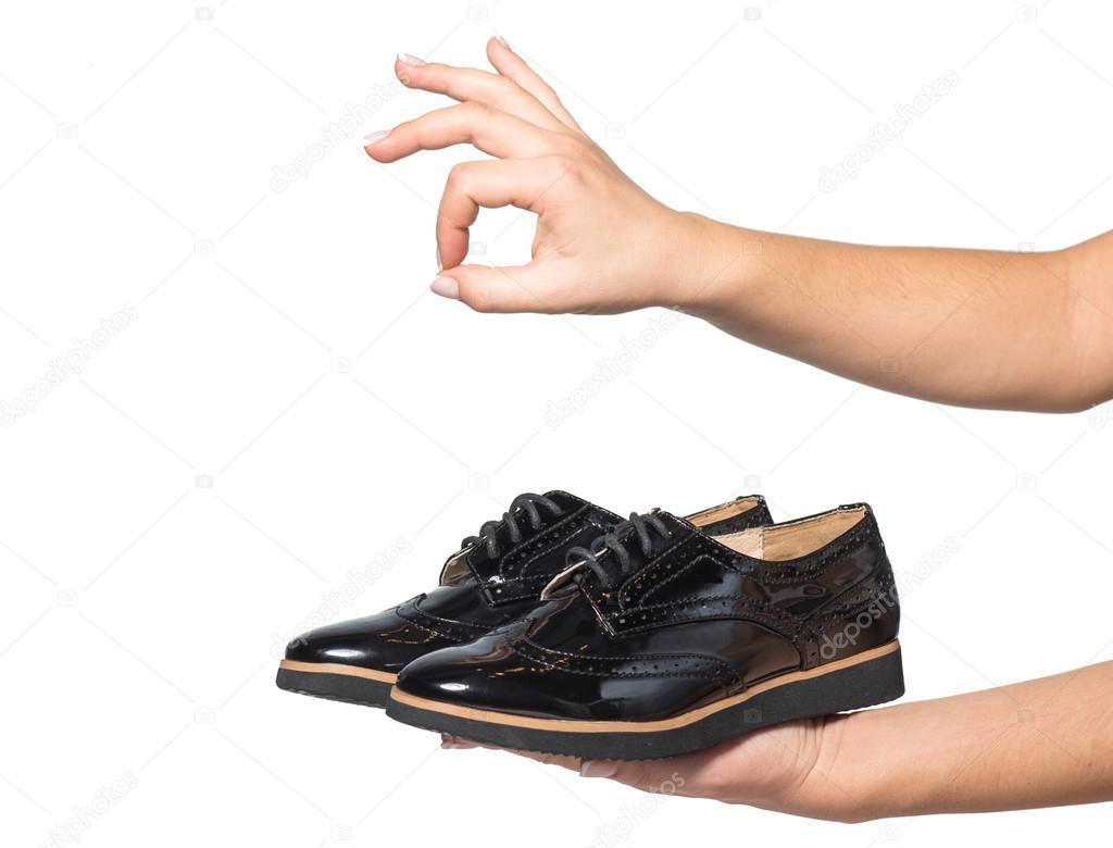 Cerca Zapatos Mujer Mujer Cerca Zapatos Cerca De Zapatos De De Elegantes Elegantes Elegantes tI5wa