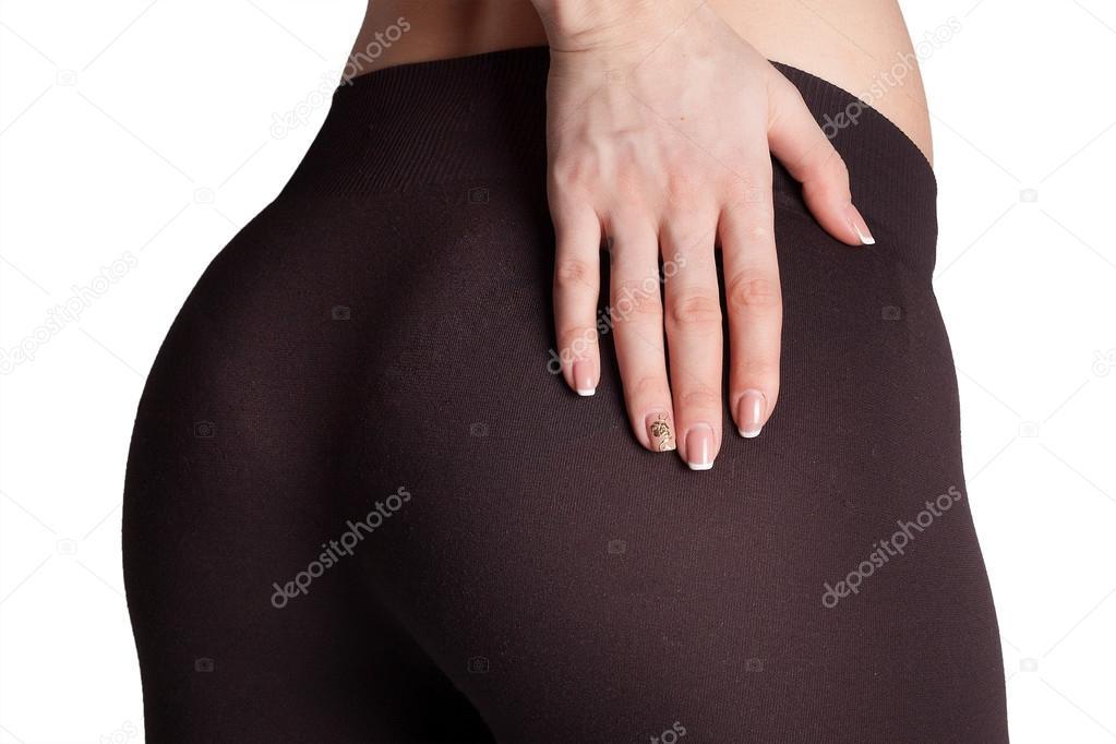 aveva il sesso anale