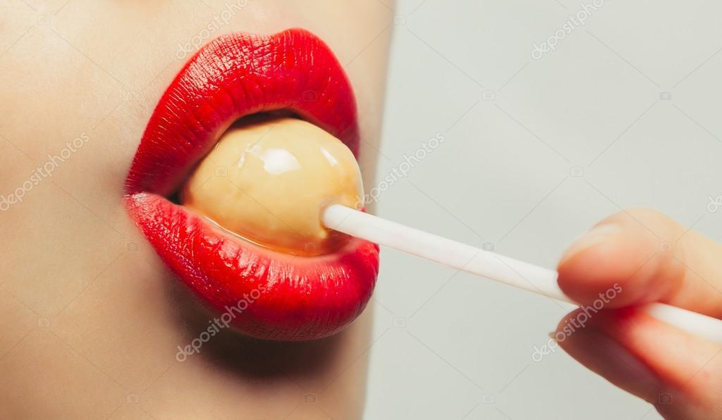 Female sex reassignment