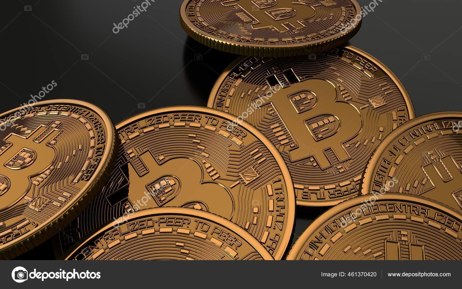 stoc comercial cu bitcoin