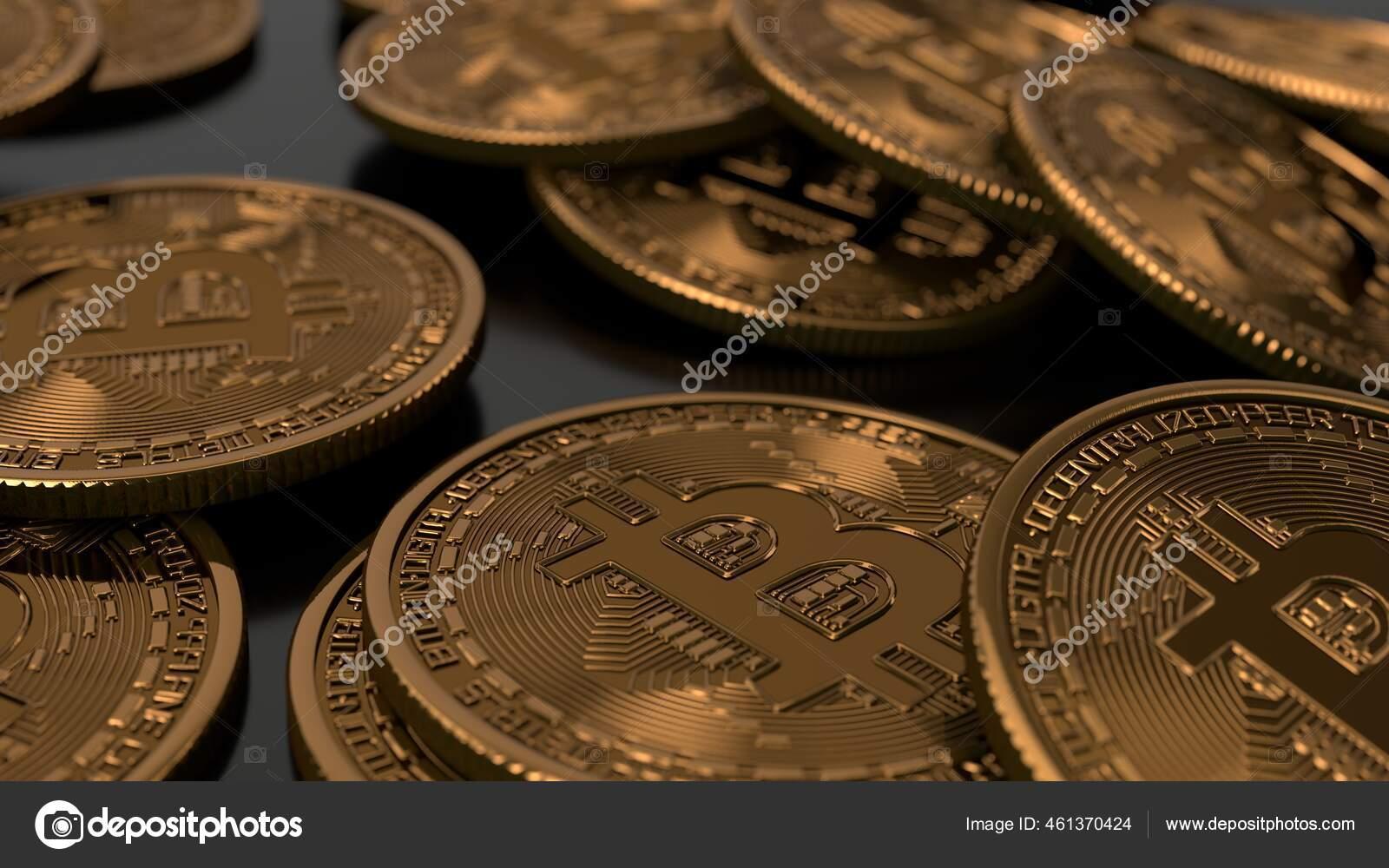 Codul Bitcoin este de încredere?   🥇 Asigurați-vă că citiți înainte de a investi