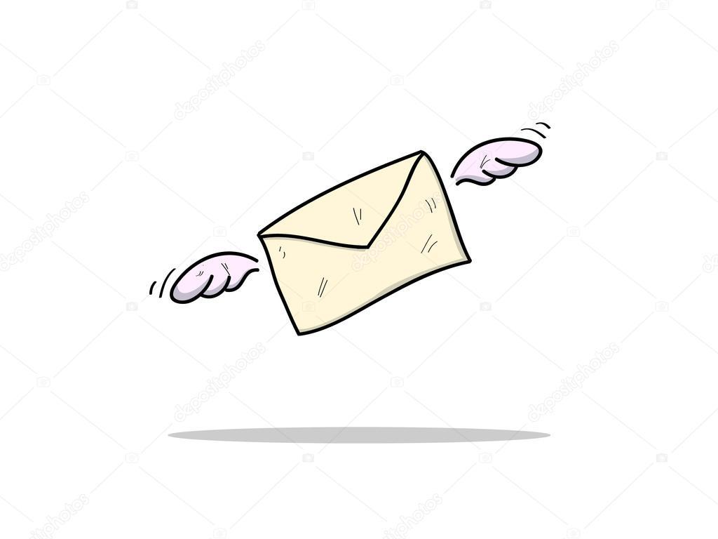 этой картинка санитария и гигиена письмо конверт мульт рисовать гуфи
