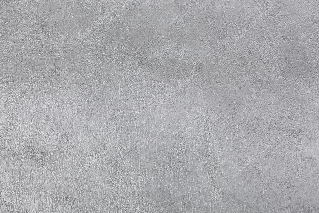 Wie verputze ich eine wand cool kosten um wnde glatt zu - Wande glatt verputzen ...