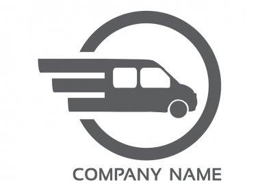 Trasport Logo