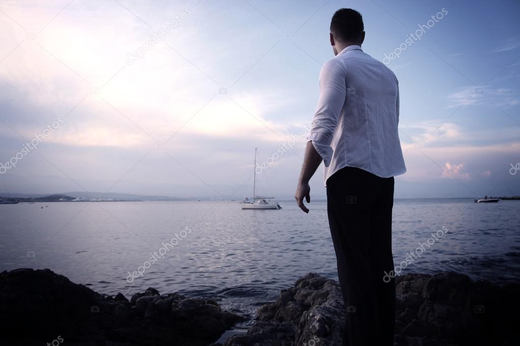 на берегу скачать торрент - фото 11